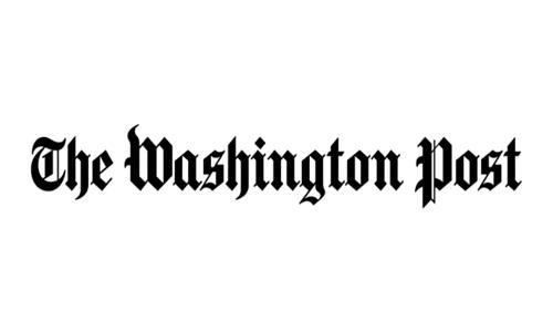 بھارتی حکومت جمہوری اقدار کا احترام نہیں کرتی، واشنگٹن پوسٹ