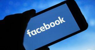 امریکی ذرائع ابلاغ کی بھارت میں نفرت انگیز مواد کا پھیلاو روکنے میں ناکامی پر فیس بک پر تنقید