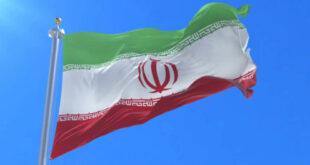 ایران کا واشنگٹن پر اپنی یکطرفہ پابندیاں ہٹانے پر زور