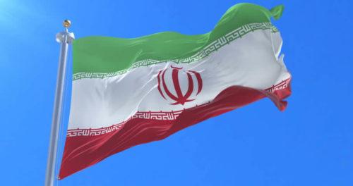 ایران نے ایٹمی تنصیبات معائنے کی اجازت دینے سے انکار کردیا