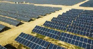 پاک چین اقتصادی راہداری کے تحت توانائی کے 9 منصوبے مکمل