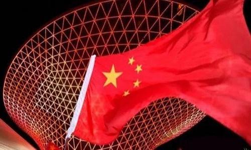 انسداد غربت کا چینی معجزہ، دنیا کے لیے ایک روشن مثال، سی آر آئی کا تبصرہ