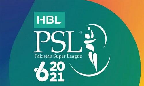 پاکستان سپر لیگ، آج پشاور زلمی اور ملتان سلطانز کا مقابلہ ہوگا