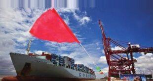 چین کی اعلی قیادت کا ملک کی اقتصادی سماجی ترقی سے متعلق مفصل تبادلہ خیال
