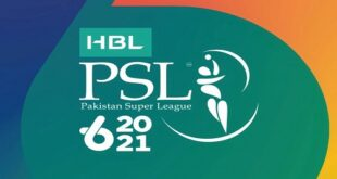 پاکستان سپر لیگ 6 کے باقی میچز کا شیڈول جاری کر دیا گیا