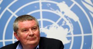 رواں سال کے آخر تک کرونا کے مکمل خاتمے کا امکان نہیں، عالمی ادارہ صحت