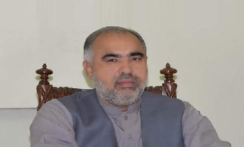 پاکستان کا آئین ملک کے ہر شہری کو تحفظ اور مساوی حقوق فراہم کرتا ہے:سپیکر قومی اسمبلی