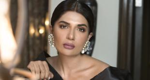 ویکسین لگوانے کا معاملہ: سینئر اداکارہ عفت عمر نے معافی مانگ لی