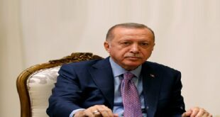 ترکی کا یوکرین،روس کشیدگی کے پرامن سفارتی حل پر زور