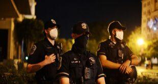 امریکی پولیس کے ہاتھوں مارے جانے والے افریقی نژاد شہریوں کی تعداد میں خطرناک حد تک اضافہ