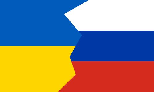 روس کے حمایت یافتہ علیحدگی پسندوں پر حملے نہیں کریں گۓ: یوکرین