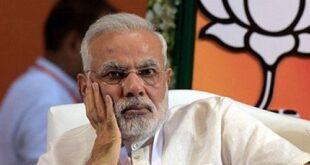 بھارت کو باعثِ تشویش ملک کا درجہ دیا جائے، امریکی کمیشن