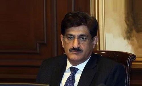 آج سندھ میں کرونا کے 976 نئے کیسز رپورٹ، 16 افراد انتقال کرگئے، وزیر اعلیٰ