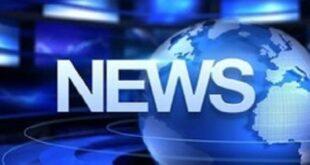 بین الاقوامی تنظیموں کا انسدادِ وبا کے عمل میں تیزی کے لیے 80 بلین امریکی ڈالر کی سرمایہ کاری کا مطالبہ