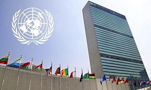 کرونا وائرس اور فوجی بغاوت، میانمار کی نصف آبادی غربت کا شکار ہو سکتی ہے، اقوام متحدہ