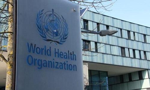 50 فیصد آبادی کو ویکسین لگانے سے تصدیق شدہ کیسوں کی تعداد میں نمایاں کمی واقع ہو گی۔ عالمی ادارہ صحت