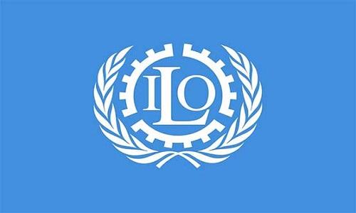 پاکستان عالمی ادارہ محنت کی گورننگ باڈی کا باضابطہ رکن منتخب