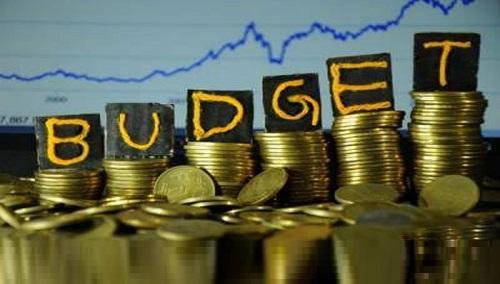 مالی سال 2022-2021 کا بجٹ آج پیش کیا جا رہا ہے