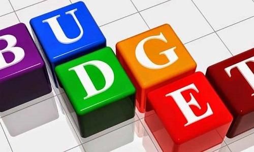 پنجاب کا آئندہ مالی سال 22-2021 کیلئے بجٹ پیش کر دیا گیا