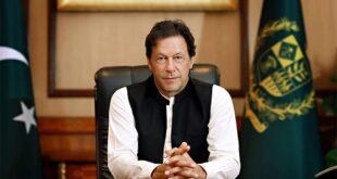 پاکستان کی بندرگاہیں سی پیک کے ذریعے اہم تجارتی راستوں کی بنیاد فراہم کریں گی، وزیراعظم