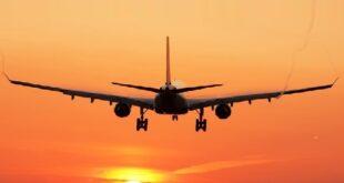 بیرون ملک سے آنے والوں مسافروں کیلئے نیا سفری ہدایت نامہ جاری