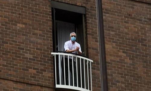 عالمی ادارہ صحت کے معائنہ کار نے کورونا وائرس کے لیبارٹری سے اخراج کے امکان کو مسترد کردیا