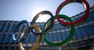 ٹوکیو اولمپکس، جاپان کی مایوس کن کارکردگی، میڈل ٹیبل پر چین کا پہلا نمبر