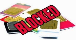 سندھ میں ویکسین نہ لگوانے والے افراد کی سِم بلاک کر دی جائے گی، وزیر اعلیٰ سندھ