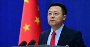 اقوام متحدہ کی انسانی حقوق کونسل کا 47واں اجلاس حال ہی میں اختتام پذیر ہوا۔ چینی وزارت خارجہ کے ترجمان چاؤ لی جیان نے بیس تاریخ کو اس حوالے سے کہا کہ نوے سے زائد ممالک نے انسانی حقوق کونسل میں انصاف کی آواز بلند کی ہے، ان ممالک نے انسانی حقوق کی آڑ میں سیاست ، انسانی حقوق سے متعلق دہرے معیار اور انسانی حقوق کے بہانے چین کے اندرونی امور میں مداخلت کی مخالفت کی ہے۔ترجمان نے کہا کہ حال ہی میں لبنان نے اقوام متحدہ کی انسانی حقوق کونسل کے 47 ویں اجلاس میں چین کے حامی دوست ممالک کے مشترکہ بیان پر دستخط کیے ہیں۔ چین اس پیش رفت کو سراہتے ہوئے خیر مقدم کرتا ہے۔انہوں نے کہا کہ تاحال 69 ممالک نے مزکورہ مشترکہ بیان پر دستخط کئے ہیں جبکہ مجموعی طور پر90 سے زائد ممالک نے اقوام متحدہ کی انسانی حقوق کونسل میں حق و انصاف کی آواز بلند کی ہے۔