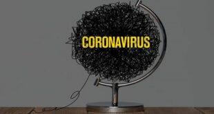 وائرس کے ماخذ کی تلاش سیاسی نہیں سائنسی عمل ہے، تھامس ابراہم