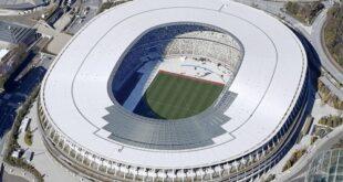 ٹوکیو اولمپکس کی افتتاحی تقریب آج شام 4 بجے شروع ہوگی