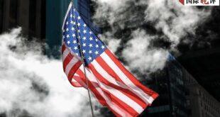 امریکہ کی چین کے داخلی امور میں سنگین مداخلت