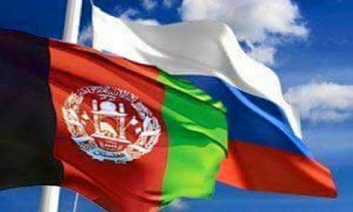 طالبان کو اپنے وعدوں پر کار بند رہنا چاہیے، روس