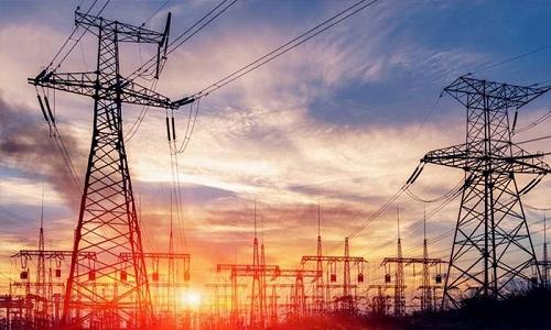 سردیوں میں گیس کی بچت کے لیے 'سستی بجلی پیکج ' کی منظوری