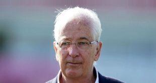 انگلش کرکٹ بورڈ کی جانب سے دورہ منسوخ کرنے کے جواز خیالی ہیں، سابق برطانوی کرکٹر