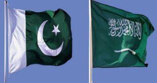 سعودی تاجروں نے پاکستان میں سرمایہ کاری کیلئے وزیراعظم کی پالیسیوں کو سراہا