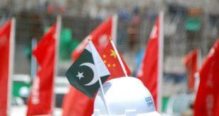 سی پیک کے مثبت نتائج کئی سالوں پر محیط نمایاں کامیابیوں کے بعد حاصل ہوئے ہیں، چین