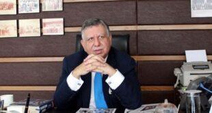 شوکت ترین کی قومی اقتصادی کونسل کی ممبر شپ برقرار رکھنے کی سمری منظور