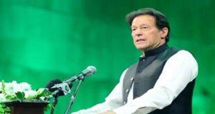 پاکستان میں غیر ملکی سرمایہ کاروں کے لیے وسیع مواقع ہیں، وزیراعظم